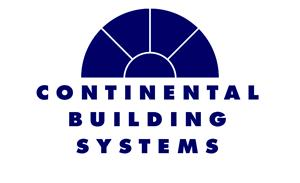Continental Building Systems